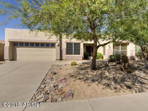 16838 N 106TH Way, Scottsdale, AZ 85255
