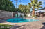 3314 N 61ST Place, Scottsdale, AZ 85251