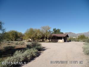 6350 E AZURA Place, Cave Creek, AZ 85331