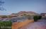 11557 E BRONCO Trail, Scottsdale, AZ 85255