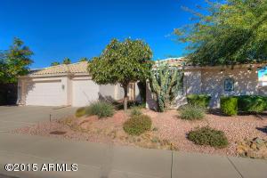 8896 E CAPTAIN DREYFUS Avenue, Scottsdale, AZ 85260