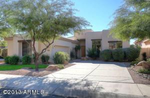 7239 E KALIL Drive, Scottsdale, AZ 85260