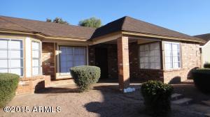 1055 N RECKER Road, 1251, Mesa, AZ 85205
