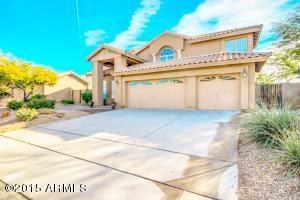 18849 N 93RD Street, Scottsdale, AZ 85255
