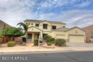 1430 N ESTRADA Street, Mesa, AZ 85207