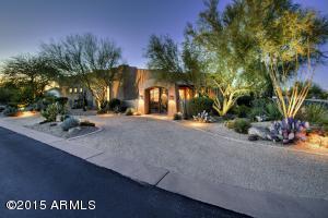 30826 N 47TH Place, Cave Creek, AZ 85331