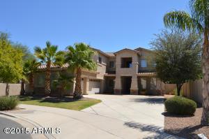18581 E AUBREY GLEN Road, Queen Creek, AZ 85142