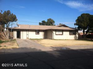 436 E 10TH Street, Mesa, AZ 85203
