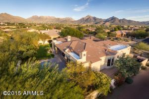 19150 N 95TH Place, Scottsdale, AZ 85255