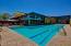 21621 N 39TH Terrace, Phoenix, AZ 85050