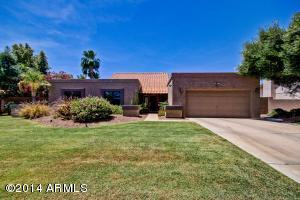 16012 N 50TH Street, Scottsdale, AZ 85254