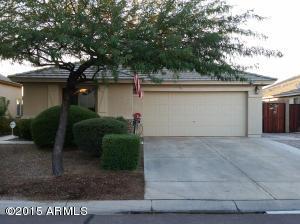 34206 N HAPPY JACK Drive, San Tan Valley, AZ 85142