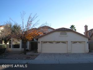 9417 E PRESIDIO Road, Scottsdale, AZ 85260