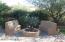 19077 N 95TH Place, Scottsdale, AZ 85255