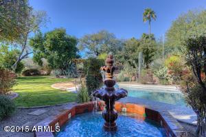 10010 N 52nd Street, Paradise Valley, AZ 85253