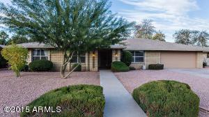 8552 E VIA DE DORADO Drive, Scottsdale, AZ 85258