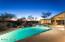 9440 E MARIPOSA GRANDE Drive, Scottsdale, AZ 85255