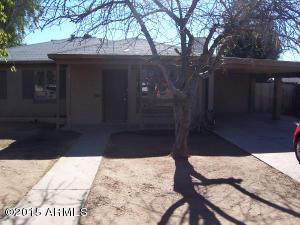 349 E MARILYN Avenue, Mesa, AZ 85210