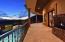 11436 E Dreyfus Avenue, Scottsdale, AZ 85259