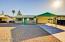 929 S LAZONA Drive, Mesa, AZ 85204