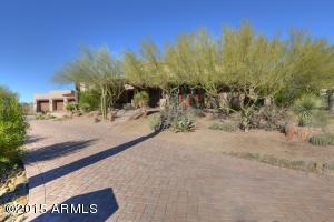 7254 E Lower Wash Pass, Scottsdale, AZ 85266