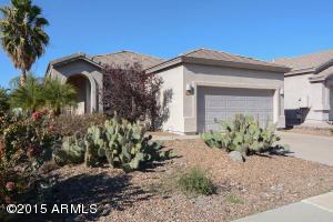 4614 E CHISUM Trail, Phoenix, AZ 85050