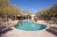Community Heated Pool and Spa