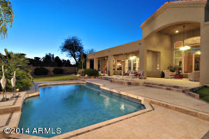 12236 N 102ND Street, Scottsdale, AZ 85260