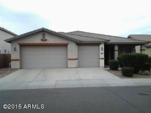 7234 W ELLIS Street, Laveen, AZ 85339