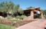 7741 E BUTEO Drive, Scottsdale, AZ 85255