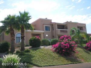 16357 E ARROW Drive, 112, Fountain Hills, AZ 85268