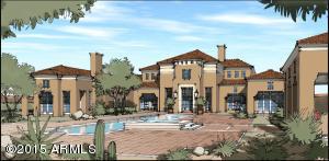 19396 N 101ST Street, 3207, Scottsdale, AZ 85255