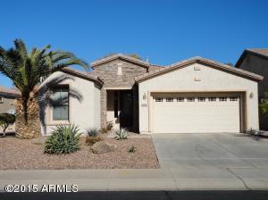 4094 E INDIGO Street, Gilbert, AZ 85298