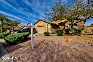 16104 N 106TH Way, Scottsdale, AZ 85255