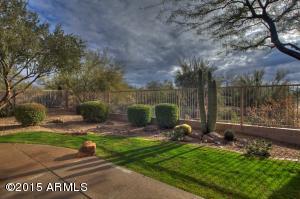 32827 N 70TH Street, Scottsdale, AZ 85266