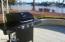 10541 W BAYSIDE Road, Sun City, AZ 85351
