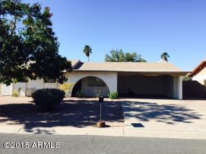 1554 S BUENA VISTA Drive, Apache Junction, AZ 85120