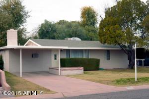 4212 N 42ND Place, Phoenix, AZ 85018