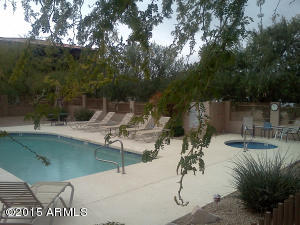 11687 N 114TH Place, Scottsdale, AZ 85259