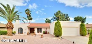 8365 E SAN SEBASTIAN Drive, Scottsdale, AZ 85258
