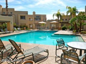 11333 N 92ND Street, 1030, Scottsdale, AZ 85260