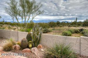 9789 N GORDEN Drive, Fountain Hills, AZ 85268