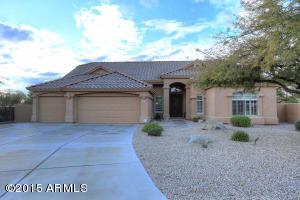 13708 E LUPINE Avenue, Scottsdale, AZ 85259
