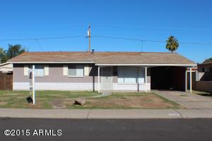 2148 W LAUREL Lane, Phoenix, AZ 85029