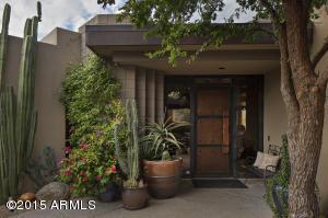 10670 E FERNWOOD Lane, Scottsdale, AZ 85262