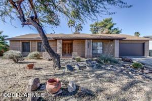 3055 W BETTY ELYSE Lane, Phoenix, AZ 85053