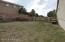 2505 E LEHI Road, 8, Mesa, AZ 85213