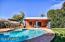 8325 E San Simon Drive, Scottsdale, AZ 85258