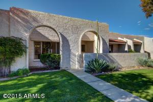 7129 N VIA DE PAESIA, Scottsdale, AZ 85258