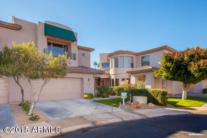 7267 E Vaquero Drive, Scottsdale, AZ 85258